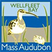 Wellfellet Mass Bay Audobon